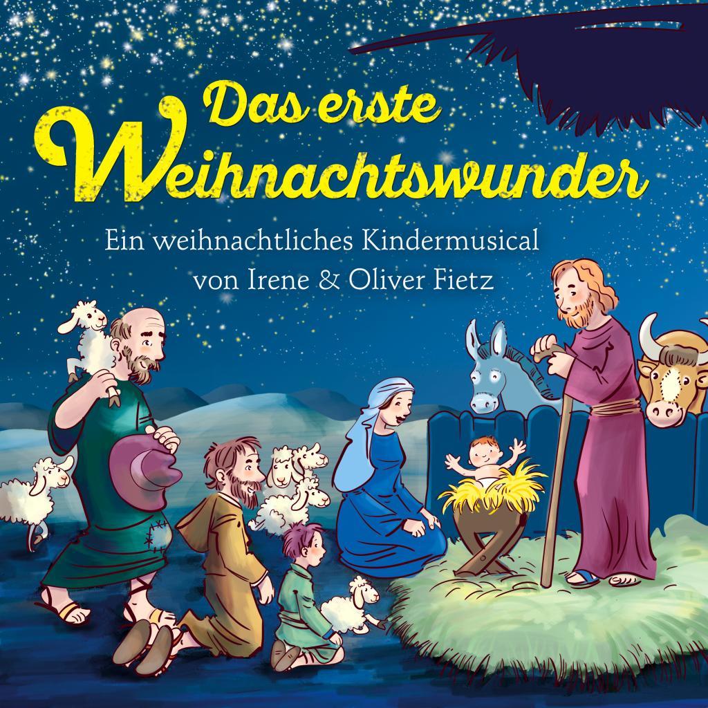 Weihnachtswunder
