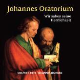 Johannes Oratorium