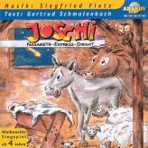 Joschi
