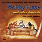 Bobby Hase und seine Freunde