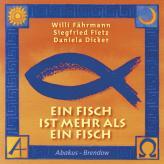 Ein Fisch ist mehr als ein Fisch