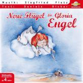 Neue Flügel für Gloria Engel