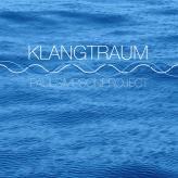 Klangtraum