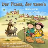 Der Franz, der kann's