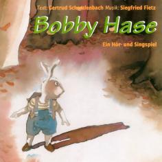 Bobby Hase