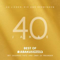 Best Of ABAKUS Musik