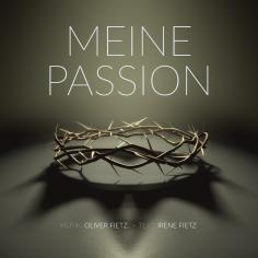 Meine Passion