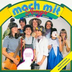 Mach Mit Songs