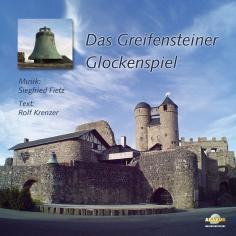 Das Greifensteiner Glockenspiel