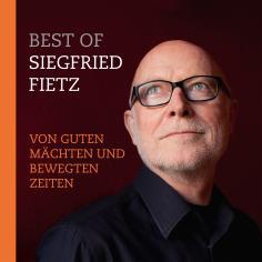 Best Of Siegfried Fietz