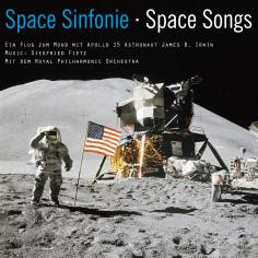 Space Sinfonie · Space Songs