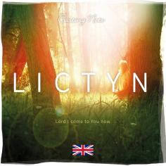 LICTYN (English)