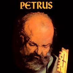 Petrus Oratorium
