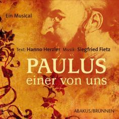 Paulus - Einer von uns