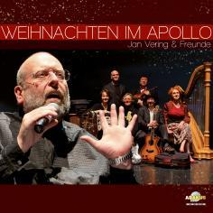 Weihnachten im Apollo