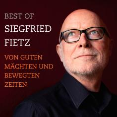 Best Of Siegfried Fietz