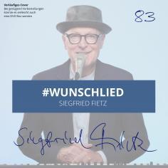 #wunschlied