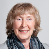 Barbara Fietz